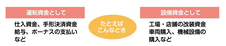 kinyu01_03